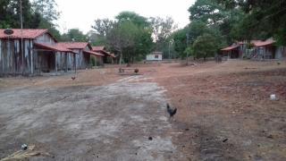 Caxias: Propriedade de 9 mil HA em Caxias no Maranhão 7