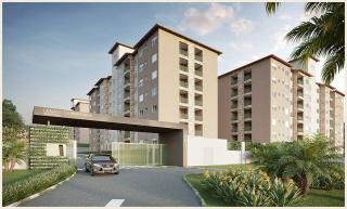Petrópolis: Empreendimento imobiliário em Itaipava 1