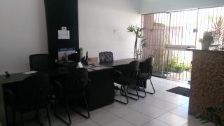 Itanhaém: Linda casa comercial no centro de itanhaém 1