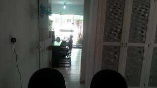Itanhaém: Linda casa comercial no centro de itanhaém 2