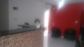 Itanhaém: Linda casa comercial no centro de itanhaém 3