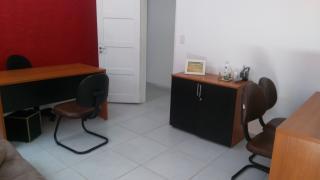 Itanhaém: Linda casa comercial no centro de itanhaém 7