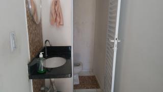 Itanhaém: Linda casa comercial no centro de itanhaém 8