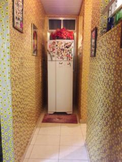 Rio de Janeiro: casa de dois quartos  vila da penha 1