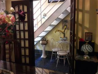 Rio de Janeiro: casa de dois quartos  vila da penha 2
