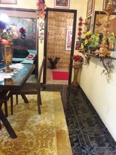Rio de Janeiro: casa de dois quartos  vila da penha 3