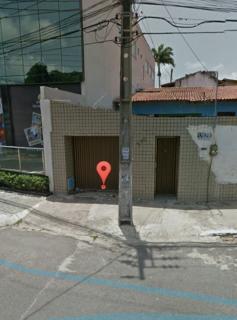 Fortaleza: Casa para fins Comerciais no Lago Jacarey 1