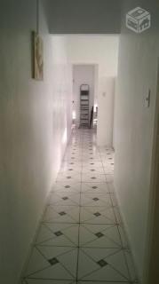 São Vicente: Apartamento Vila Cascatinha 6