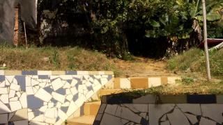 Mogi das Cruzes: Casa ampla Mogi das cruzes 6