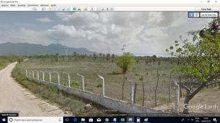 Caucaia: Fazenda Caucaia 28,36 ha 3