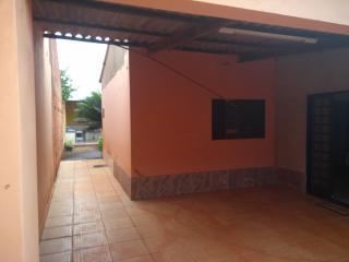 Valparaíso de Goiás: Excelente Casa com piscina apenas R$100mil AC. Carro Agende sua visita 2