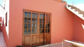 Boituva: casa terrea em Boituva proximo centro 6