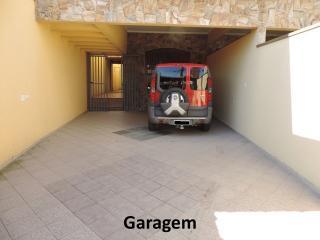 São Paulo: Sobrado em Pirituba com 192m² próximo ao Shopping Pirituba - Direto com o proprietário 2