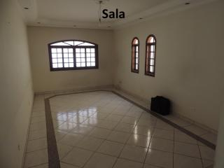 São Paulo: Sobrado em Pirituba com 192m² próximo ao Shopping Pirituba - Direto com o proprietário 7