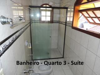 São Paulo: Sobrado em Pirituba com 192m² próximo ao Shopping Pirituba - Direto com o proprietário 8