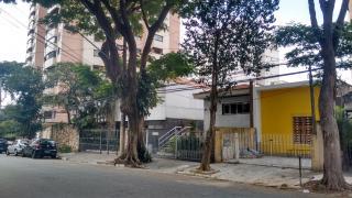 São Paulo: Casa no Parque da Mooca, com terreno de 5 x 30. 1