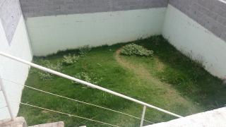 Franco da Rocha: Casa 1 dormitório, armários planejados, 2 vagas na garagem à venda - Fco da Rocha 1