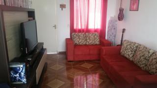 Franco da Rocha: Casa 1 dormitório, armários planejados, 2 vagas na garagem à venda - Fco da Rocha 2