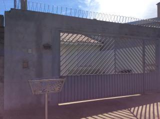 Franco da Rocha: Casa 1 dormitório, armários planejados, 2 vagas na garagem à venda - Fco da Rocha 4