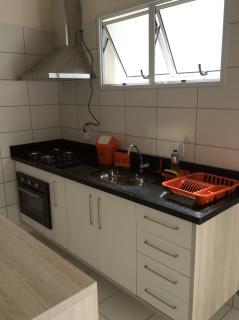 Franco da Rocha: Casa 1 dormitório, armários planejados, 2 vagas na garagem à venda - Fco da Rocha 5