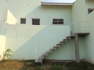 Franco da Rocha: Casa 1 dormitório, armários planejados, 2 vagas na garagem à venda - Fco da Rocha 7