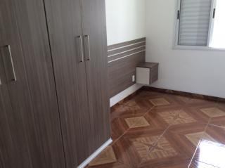Franco da Rocha: Casa 1 dormitório, armários planejados, 2 vagas na garagem à venda - Fco da Rocha 8