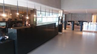 São Paulo: Sala comercial de 33m2 novinha ao lado do aeroporto de Congonhas 3