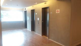 São Paulo: Sala comercial de 33m2 novinha ao lado do aeroporto de Congonhas 5