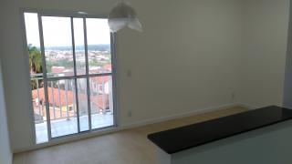 Vargem Grande Paulista: Apartamento com 2 Quartos à Venda, 50 m² por R$ 200.000 3