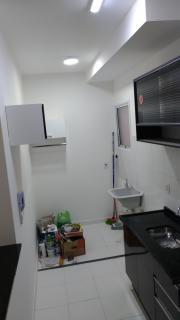 Vargem Grande Paulista: Apartamento com 2 Quartos à Venda, 50 m² por R$ 200.000 8