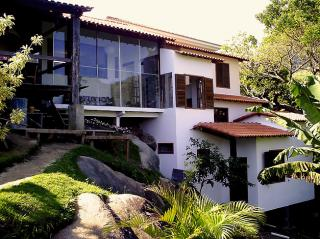 Rio de Janeiro: Vendo casa para quem busca tranquilidade e ama a natureza. 1