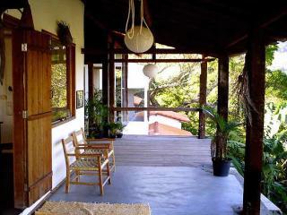 Rio de Janeiro: Vendo casa para quem busca tranquilidade e ama a natureza. 2