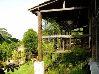 Rio de Janeiro: Vendo casa para quem busca tranquilidade e ama a natureza. 4