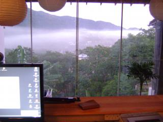 Rio de Janeiro: Vendo casa para quem busca tranquilidade e ama a natureza. 5
