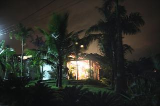 Rio de Janeiro: Vendo casa para quem busca tranquilidade e ama a natureza. 8