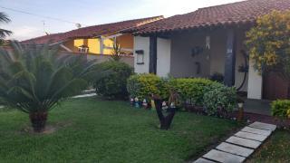 Cabo Frio: Casa no Condomínio Verão Vermelho - Cabo Frio a poucos metros da praia 1