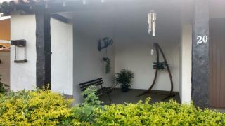 Cabo Frio: Casa no Condomínio Verão Vermelho - Cabo Frio a poucos metros da praia 2