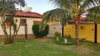 Cabo Frio: Casa no Condomínio Verão Vermelho - Cabo Frio a poucos metros da praia 4