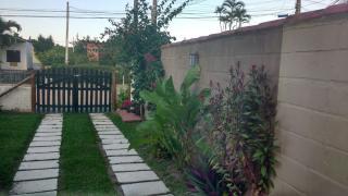 Cabo Frio: Casa no Condomínio Verão Vermelho - Cabo Frio a poucos metros da praia 6