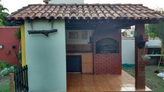 Cabo Frio: Casa no Condomínio Verão Vermelho - Cabo Frio a poucos metros da praia 7