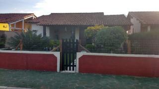 Cabo Frio: Casa no Condomínio Verão Vermelho - Cabo Frio a poucos metros da praia 8