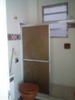 Rio de Janeiro: Apartamento Jardim Guanabara 6