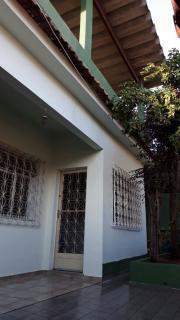 Rio de Janeiro: Excelente casa na Tanque! 2