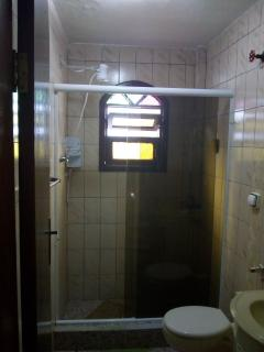 Taboão da Serra: Casa com 2 dormitórios e garagem 5