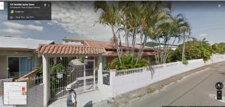 Florianópolis: Casa + Terreno - Ingleses 1