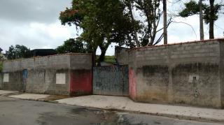 Itaquaquecetuba: Terrenos planos em Itaquaquecetuba (prox. ao Centro) 1