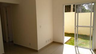 Cotia: Alugo Apartamento em Cotia com quintal (Garden) 3
