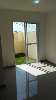 Cotia: Alugo Apartamento em Cotia com quintal (Garden) 4