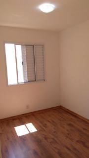 Cotia: Alugo Apartamento em Cotia com quintal (Garden) 6