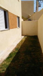 Cotia: Alugo Apartamento em Cotia com quintal (Garden) 8